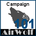 101-AirWolf